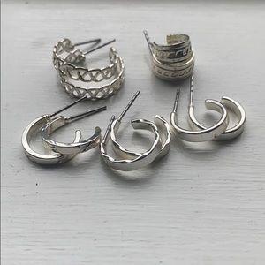 Mini Hoop Bundle